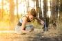 Artwork for 130 - Hilft dehnen wirklich für bessere Beweglichkeit