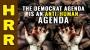 Artwork for The Democrat agenda is an ANTI-HUMAN agenda