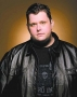 Artwork for Ralphie May