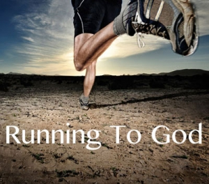 FBP 489 - Running To God