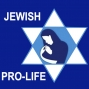 Artwork for Panel Discussion with Four Jewish Pro-Life Women!