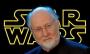 Artwork for 177 The Music of Star Wars and John Williams w/ Doug Adams