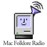 Artwork for RMC Episode 482: MFR v2.0