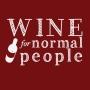 Artwork for Wine Reviews: September 2013 Vinport Selections