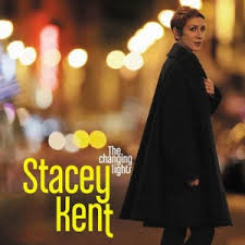 Podcast 417: A Conversation with Stacey Kent