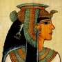 Artwork for Episode #62- What Should We Believe About Cleopatra? (Part I)