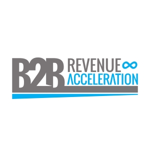 B2B Revenue Acceleration