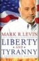 Artwork for Show 597 Liberty and Tyranny: A Conservative Manifesto. Mark Levin Speaks. Audio MP3