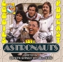 Artwork for Goodies Podcast 104 - Astronauts