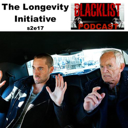 s2e17 The Longevity Initiative
