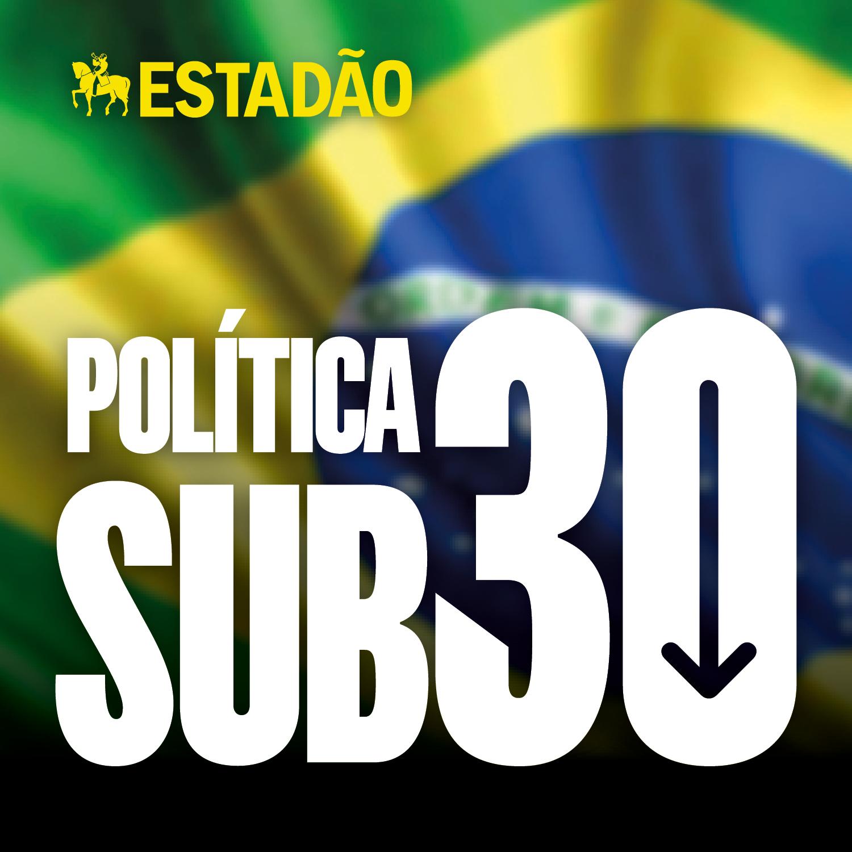 Política Sub30 show art