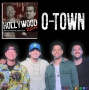 Artwork for O-Town: 'Connecting With Fans Is Different This Time Around'
