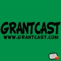 Artwork for Dumbest Thing I Ever Did - GrantCast #156