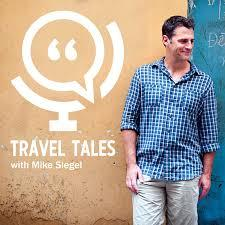 RS: Travel Tales