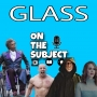 Artwork for of Glass