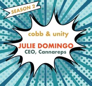 cobb & unity