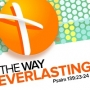 Artwork for The Frustrating, Messy, Uphill Climb of Faith (Preached At CCF)