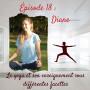 Artwork for Le yoga et son enseignement sous différentes facettes