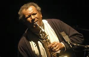 Podcast 548: A Conversation with Nate Wooley about Anthony Braxton