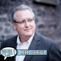 Artwork for #073: Mark Schaefer - Strategies to Building Your Music Brand and Becoming KNOWN