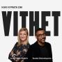 Artwork for #2 Hur kan man vara en vit allierad? - Nina Åkestam och Peggy Macintosh