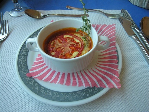 Lithuanian Out Loud 0226 Beg – Sriuba Soup