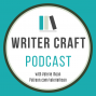 Artwork for The Indie Author Mentor, Episode 15