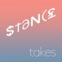 Artwork for Stance Takes: Donald Glover's Atlanta