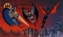 Artwork for Batman: TAS/Batman Beyond