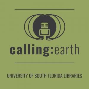 Calling: Earth.