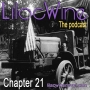 Artwork for Lilac Wine - Chapter 21