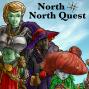 Artwork for Episode 49 [Origins] - Dwarven Kindness, Repaid