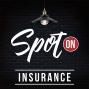 Artwork for Ep. 132: John Prichard: Oli Insurance Services: More Than Market Access