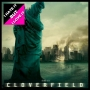 Artwork for 6: Cloverfield