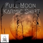 Artwork for Full Moon Karmic Shift