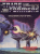 Episode 465 - Transformers: Marvel UK August 1985! show art