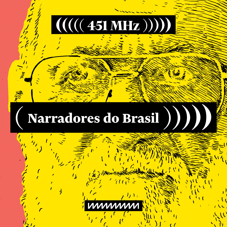 Paulo Freire: vida de professor