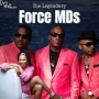 Artwork for The Legendary Force MDs