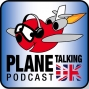 Artwork for Episode 248 - The Plane Talking Airline Pilot Geeks Safety Layovers Christmas Show 2018