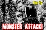 Artwork for The Fly | Monster Attack! Ep. 122