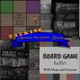 Artwork for TAtGB - Episode 68 - Evacuation Box Games