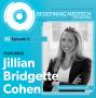 Artwork for Redefining MedTech  |  Jillian Bridgette Cohen
