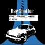 Artwork for 038: Ray Shaffer is the Market Development Manager for Porsche Classic