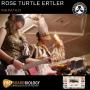 Artwork for Rose Turtle Ertler - Mapatazi GSP #157