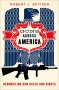 Artwork for 017 - Guns across America