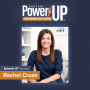 Artwork for Ep. 57 - Know Yourself, Know Your Money w/Rachel Cruze