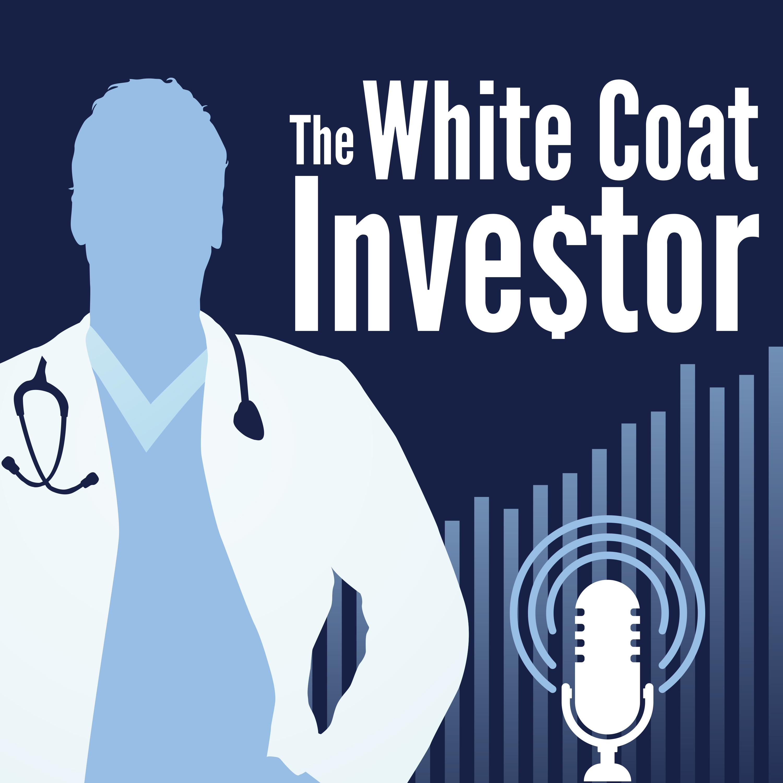 WCI #232: Investing Q&A - The Dragon Portfolio, 457(b)s, 403(b)s And Individual Stocks