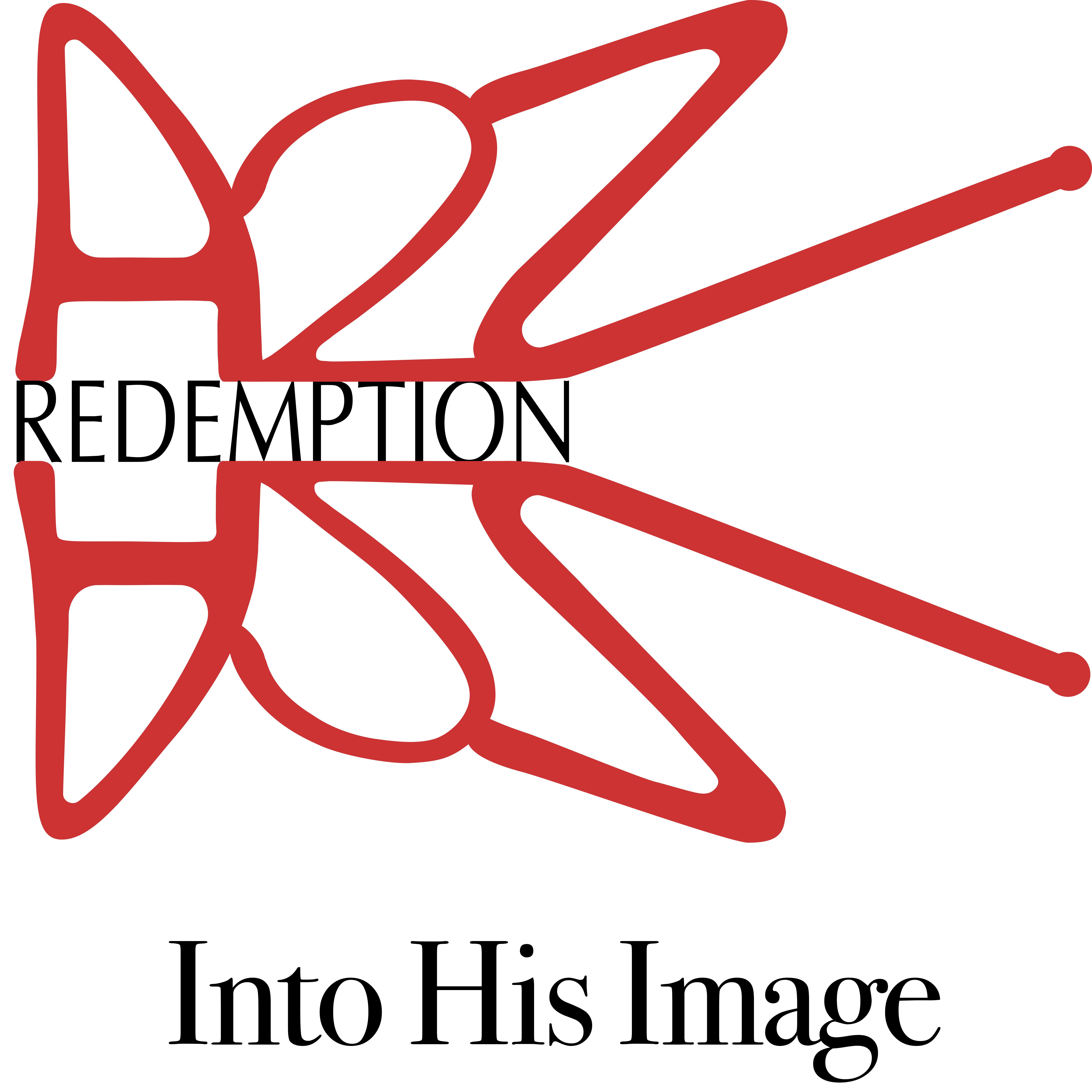 A2ZRedemption's Podcasts show art