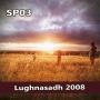 Artwork for CMP Special 03 Lughnasadh 2008