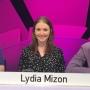 Artwork for Ep 73: Lydia Mizon - World's Worst Quiz Contestant